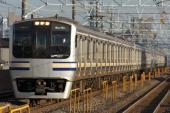 091212-JR-E-217-1.jpg