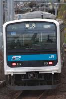 091215-JR-E-209-52-1.jpg