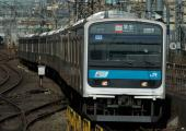 091215-JR-E-209-52-rapid-kamata.jpg
