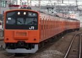 091219-JR-E-201-H4.jpg