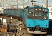091219-JR-E-201-keiyo-K3-1.jpg