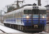 091227-JR-E-115hishi-niigata-new-1.jpg
