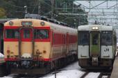 091227-JR-E-DC58-28+DC110.jpg