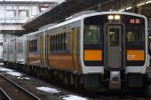 091227-JR-E-DCE120-1.jpg