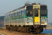100103-JR-E-kururi-DC38-1001+37.jpg