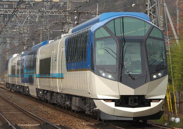 130310-kintetsu-shimakaze-2!.jpg