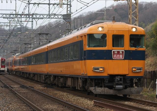 130310-kintetsu-sunnycar-1.jpg