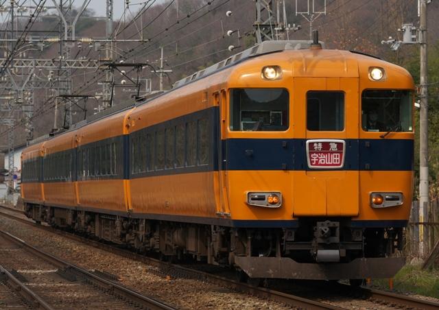 130310-kintetsu-sunnycar-2.jpg