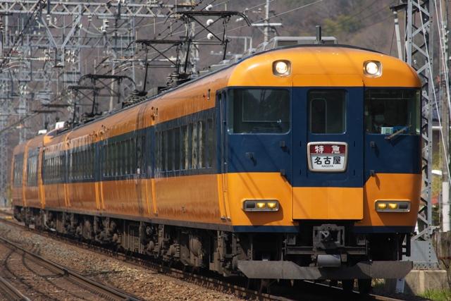 130317-kintetsu-12200-2!!.jpg