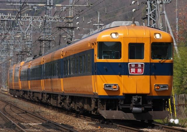 130317-kintetsu-12410-1!.jpg