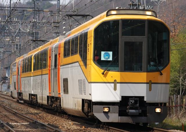130317-kintetsu-raku-2!!.jpg
