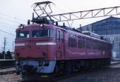 JR-F-EF81-1 4