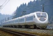 JR-W-681-900 7