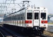toei-asakusa-5100-1.jpg