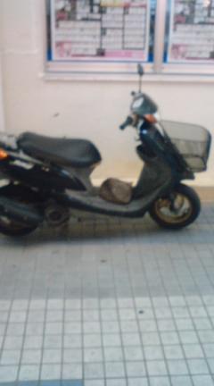 20091207210342