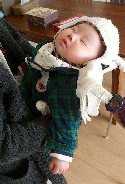111218_またまた赤ちゃん02