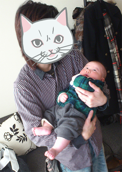 111218_またまた赤ちゃん03