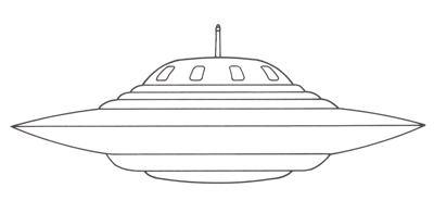 pho-4-2-400.jpg
