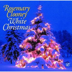 Rosemary Clooney(Joy to the World )