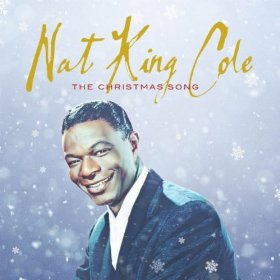 Nat King Cole(Joy to the World )