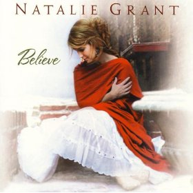 Natalie Grant(Joy to the World )