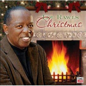 Lou Rawls (Deck the Halls )