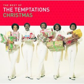 Temptations(Silent Night)