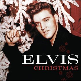 Elvis Presley(Silent Night )