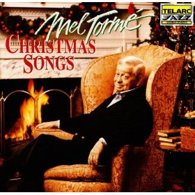 Mel Tormé(Good King Wenceslas )