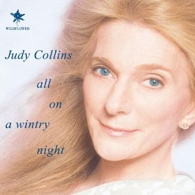 Judy Collins(Good King Wenceslas )