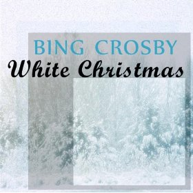 Bing Crosby (Good King Wenceslas )