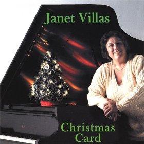 Janet Villas(Silver Bells)