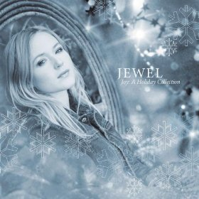 Jewel(O Holy Night )