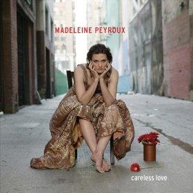 Madeleine Peyroux(Careless Love )