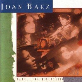 Joan Baez(Careless Love )