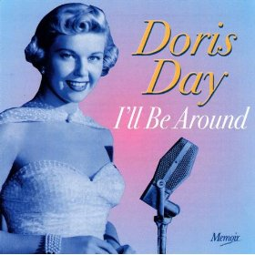 Doris Day(My Buddy)