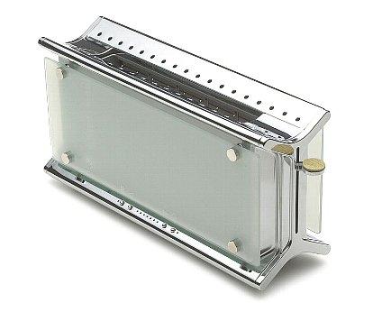 「ラッセルホブス ガラストースター」-2