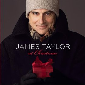 James Taylor(Auld Lang Syne )