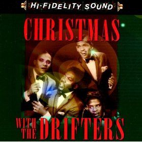 The Drifters (Auld Lang Syne )
