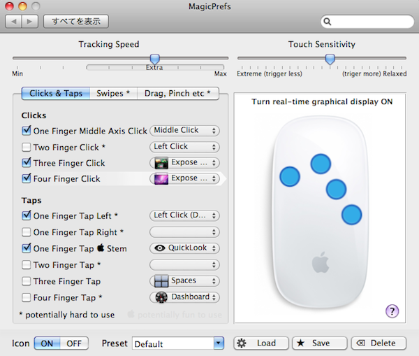 magic mouse_2