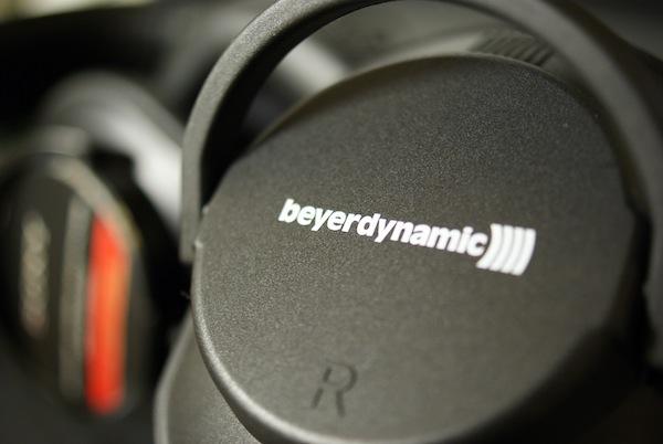 beyer_1.jpg