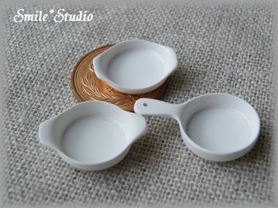 シチュー皿1