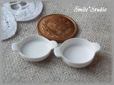 シチュー皿3