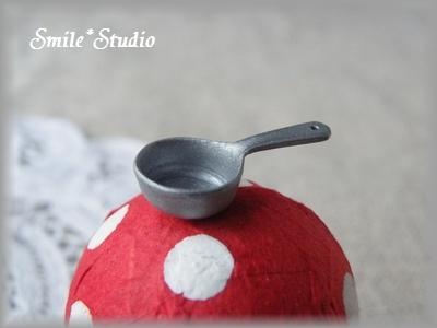 シチュー皿5