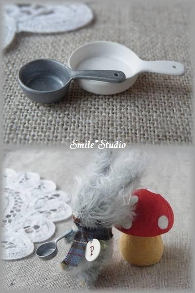 シチュー皿4