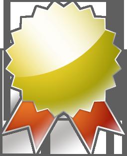 medal_01.png