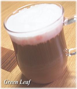 cafeac.jpg