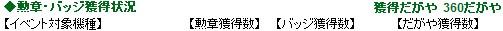 2010y04m14d_001321093.jpg