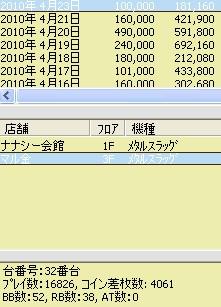 2010y04m25d_002849051.jpg