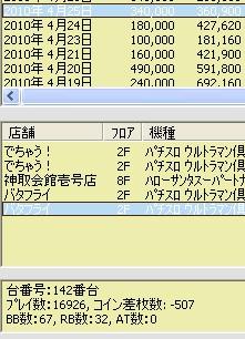 2010y04m28d_191314859.jpg